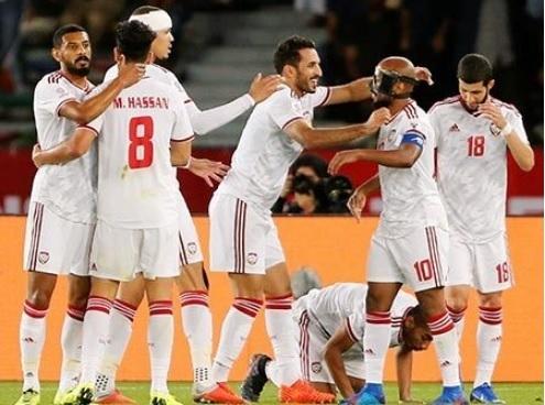 UAE2019アジア杯インド戦勝利.jpg