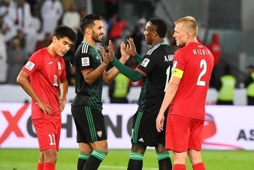 UAE2019アジア杯キルギス戦PK.jpg