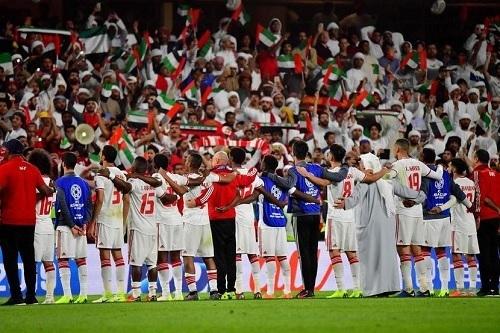 UAEサポ.jpg