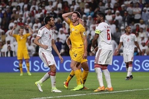 UAE豪州戦2019アジア杯.jpg