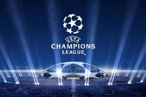 UEFA-CL.jpg