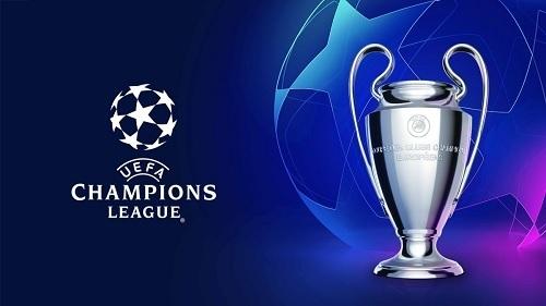 UEFA-CL2020.jpg