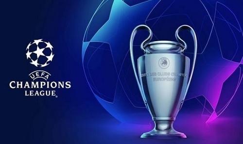 UEFA-CLロゴ.jpg