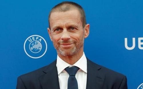 UEFA会長2020.jpg