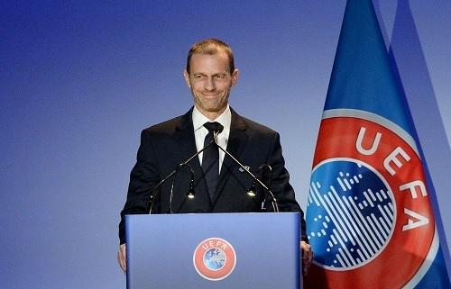 UEFA会長発表.jpg