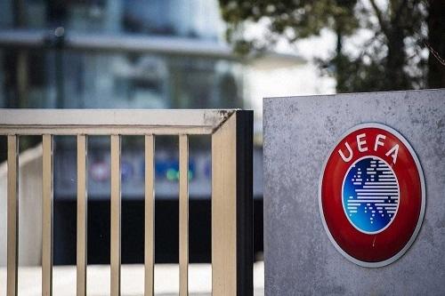 UEFA門.jpg