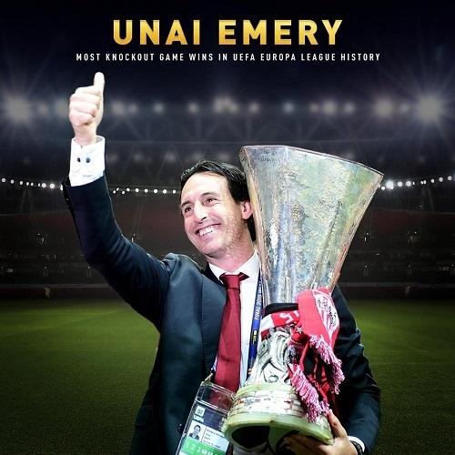 Unai-Emery.jpg