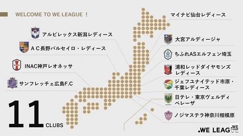 WEリーグ11クラブ.jpg