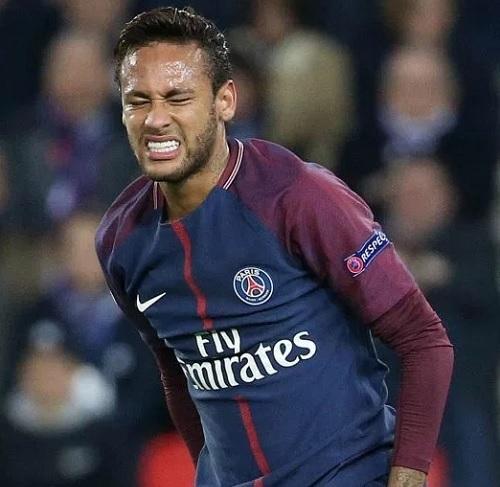 neymar-2017CL-injured.jpg