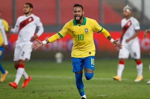 neymar2020南米予選ペルー戦.jpg
